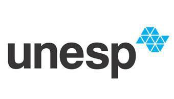 Concurso artes UNESP 2014