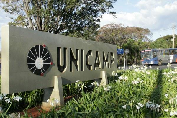 Concurso de estetica na unicamp - inscrições abertas