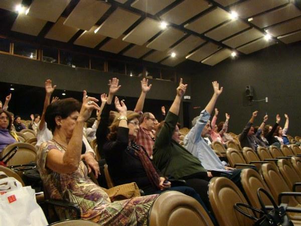 EDITAL: XXXIV Colóquio do Comitê Brasileiro de História da Arte