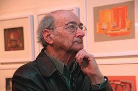 Nota de Falecimento - Jorge Wilheim: homem da cidade, da cultura e da vida