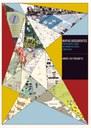 Mapas Dissidentes: Proposições Sobre um Mundo em Crise (1960-2010)