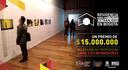 Residencia para un Curador Extranjero en Bogotá