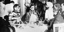 Josephine Baker e Le Corbusier no Rio – Um caso Transatlântico