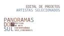 19º Festival de Arte Contemporânea Sesc_Videobrasil | Artistas selecionados: edital de projetos