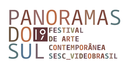 19th Contemporary Art Festival Sesc_Videobrasil Southern Panoramas