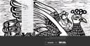 3ª edição da Revista MESA: Sentido de Público na Arte