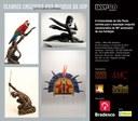 Museus da USP realizam exposição conjunta para comemorar os 80 Anos da fundação da Universidade