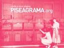 Novo site da PISEAGRAMA no ar!