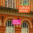 """Seminário """"Públicos e Museus"""""""