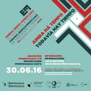 7º Prêmio Ibero-Americano de Educação e Museus: inscrições prorrogadas
