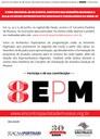 8 Encontro Paulista de museus acontece em Junho