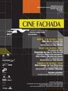 Cine Fachada no Instituto Tomie Ohtake