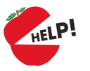 HELP:  em defesa do de appel arts centre