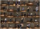 HIPER_ARTE 2016 – mostra de convergências no corpo