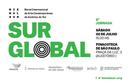 I Bienal Internacional de Arte Contemporânea da América do Sul