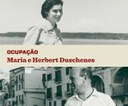 Ocupação Maria e Herbert Duschenes