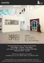 FVCB convida: Encerramento Nervo Óptico: 40 anos | Sábado, 22 de Julho