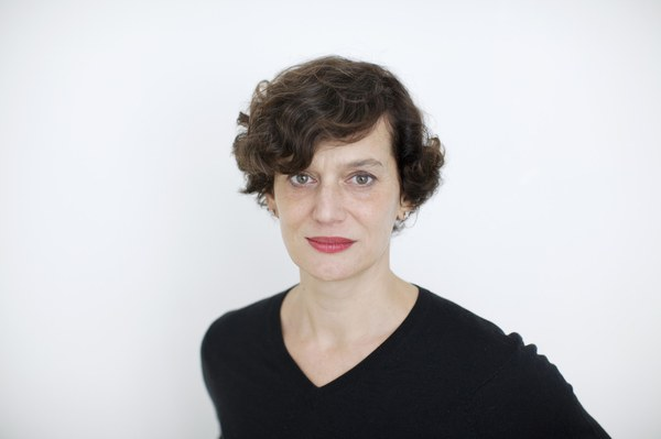 Louvre Abu Dhabi appoints Scientific, Curatorial & Collections Management Director