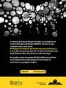 4ª Edição do Prêmio de Modernização de Museus