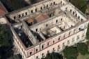 Servidores do Ibram criticam criação de agência para cuidar de museus