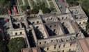 Temer cria agência responsável por reconstruir Museu Nacional