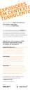 Convite mesa-redonda | Exposições em Contexto Turbulento