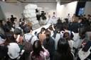 The conclusion of Busan Biennale 2018
