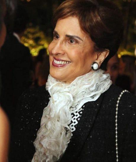 Após duas décadas, Milu Villela deixa o MAM