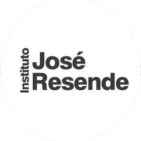 Instituto José Resende - São José do Barreiro - Inauguração