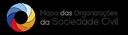 Mapa das OSCs - Newsletter Junho - Julho de 2019