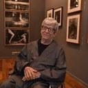 Morre, aos 93, o fotógrafo Fernando Lemos