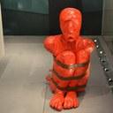 Museu da Escravidão, em Liverpool, exibe um doloroso legado