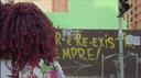 Nós tantas outras: inscrições abertas para trabalhos de promoção e defesa dos direitos de meninas e mulheres
