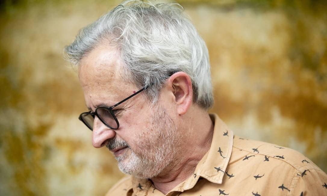 Eduardo Viveiros de Castro: 'O governo declarou guerra aos índios'
