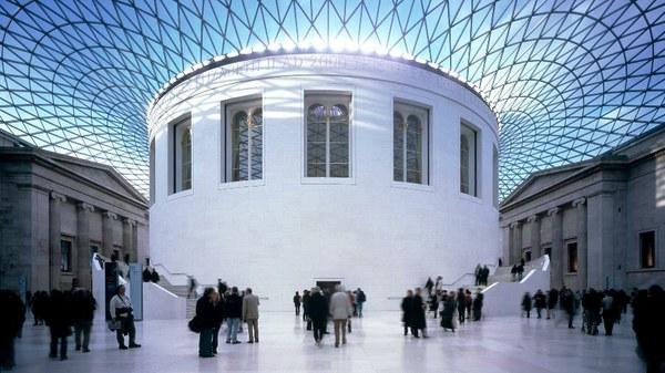 Descolonização de obras em museus questiona a quem pertence a história
