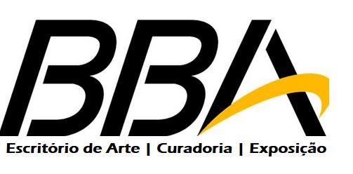 Relatório da primeira Bienal Black Brazil Art