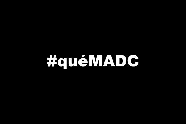 Segundo Pronunciamiento ante Convocatoria para la Dirección del MADC