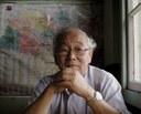 Nota de Falecimento - Júlio Abe Wakahara