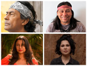 As artes indígenas e as culturas de resistência