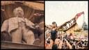 Sumayya Vally - Footnotes to Monuments