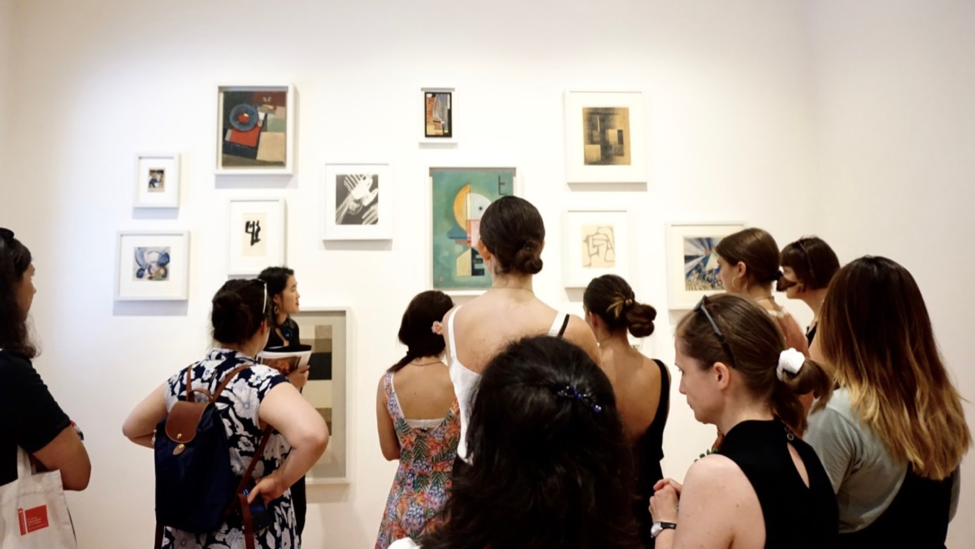 AT THE VENICE BIENNALE SUMMER SCHOOL IN CURATORIAL STUDIES VENICE OPEN CALL