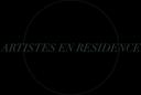 Lettre d'information (01.02.21) / Résident.es / Intramuros