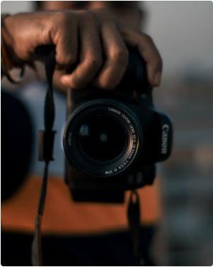 Fotografia em Acervos Culturais