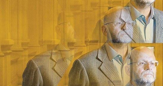 João Sayad, um economista na cultura