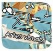 Rumos Artes Visuais - Edital prorrogado - Inscrições até 24 de junho