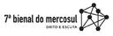 Bienal do Mercosul divulga programação e lista de artistas convidados