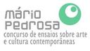 EDITAL MÁRIO PEDROSA - FUNDAÇÃO JOAQUIM NABUCO
