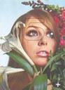 Hoje (Sexta-feira, 5)   lançamento   Revista Tatuí de Crítica de Arte n.6