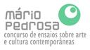 II Concurso Mário Pedrosa de Ensaios sobre Arte e Cultura Contemporâneas Fundação Joaquim Nabuco