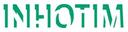 Inhotim promove atividades durante a Semana de Museus 2009